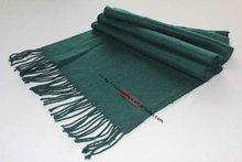 New fashion cheap pashmina scarf/solid pashmina shawl/plain pashmina shawl