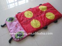 infant sleeping bag