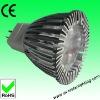 3*1W CREE LED High Power MR11 led 12v