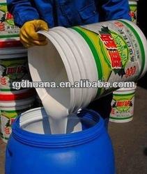 Paper tube glue
