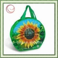 bags plastic fashion China pp woven bag high quality