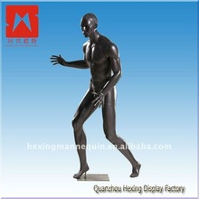 Basketball male sports mannequin window display mannequins sale