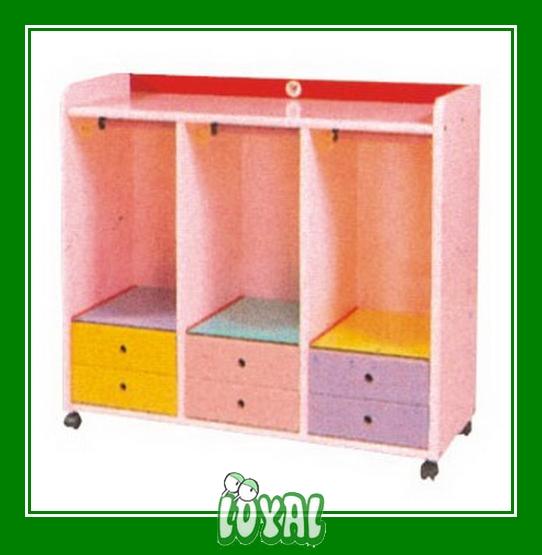 hot sale daycare furniture