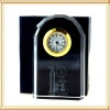 3D Laser Crystal Big Ben Souvenir Gifts For Sale