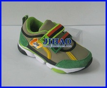 2014 Brand Air Trainers Low Top Men and Women Force 1 Sports Skateboarding Shoes Casual Walking Sneakers