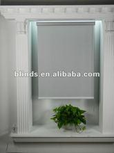 waterproof window curtain