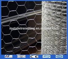 anping hexagonal mesh,hexagonal wire mesh
