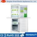Combi geladeira freezer, geladeira saladas de vegetais