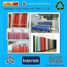 Polypropylene Spunbond nonwoven wholesale fabric China
