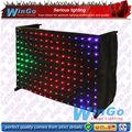 Wg-g3036 LED de visión cortina
