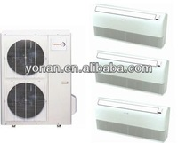 Ceiling Air Conditioner, Central Air Conditioner