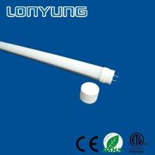2012 Hot Sales CE ETL led fluorescent lamp 18W