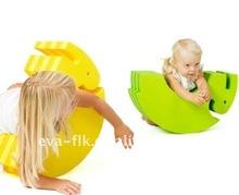 entertainment for kids games EVA chair