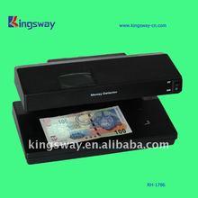 2013 Intellignet money detector RH-1786