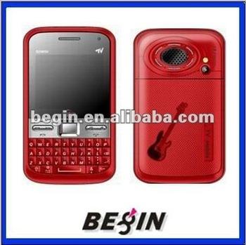 2012 cheap dual sim cell phone