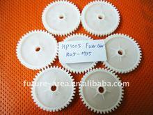 RU5-0955 fuser gear for hb3005 laser printer parts
