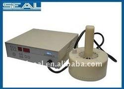 easy induction sealer