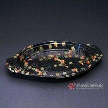 CX-209 Design Food Tray