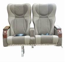 super double luxury auto seats very popular