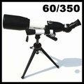 Misterio 60-350 telescopio astronómico