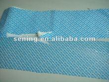 Tamper proof adhesive printing paper/vinyl/label