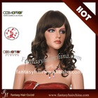 Beauty Body Wave 100% Synthetic Hair Wigs