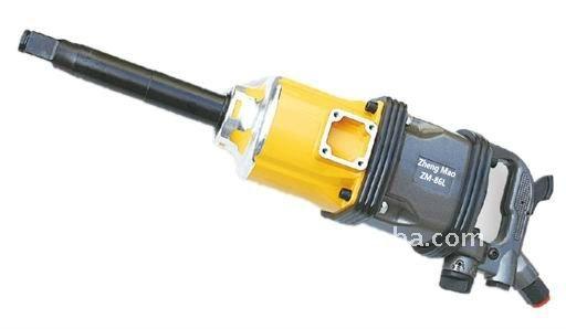 Air Tool Air Tool Torque Wrench
