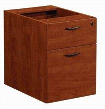 h ngeregister mit box werbeaktion online einkauf f r h ngeregister mit box sonderangebote. Black Bedroom Furniture Sets. Home Design Ideas