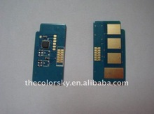 (TY-X3220) laser printer toner reset chip for xerox 3210 3220 106R01485 106R01486/106R01487 106R01500 bk
