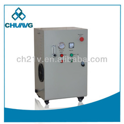 3-10 LPM PSA oxygen generator for industrial use