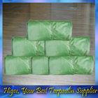 Plastic sheet -PE Tarpaulin(Truck Tarp Manufacturers)