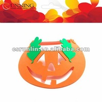 odorlessness eco-friendly eva foam hat toys for kids