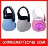 mini bag for mobile phones/mini phone bag