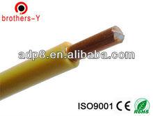 BV,BVV RVVP RVV VV VV22 electric cable supplier
