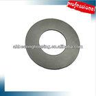 Metal Bearing Sealing Gasket Stamping Parts