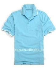 2012 Men's new desgin T-shirt