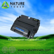 Q5942A/Q5945A/Q1338A/Q1339A Universal Black Toner Cartridge for HP Printer