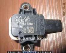 crash sensor for A3/ A4/ A6/ Golf 4H0955557