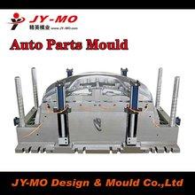 good quality auto parts mold