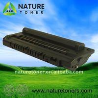 Black Toner Cartridge SCX-4216 for Samsung Printer