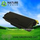 TN450 / TN2220 black toner cartridge for Brother printer