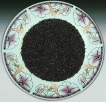 Chinese Keemun black tea