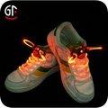 Hot Sale 2013 mới đèn led neon dây