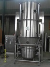 FL Series Fluidized Bed Drying Machine