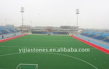 Tencate Thiolon Yarn Hockey Pitch Artificial Grass