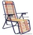 cadeira de origem vegetal