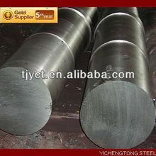 6063 Aluminum Rod
