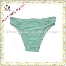 2012 newest sex lingeries ( CS00250 )