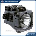 Xl-2000u tv de proyección, dlp de la lámpara del proyector de sony tv