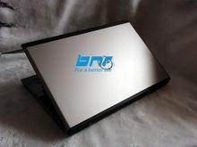 15 inch intel i3 i5 i7 laptop brand windows7 operating system computer 4G DDR3 400G HDD